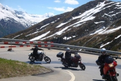 K1024_340-Grimselpass