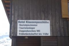 K1024_442-Klausenpasshöhe