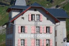 K1024_443-Klausenpasshöhe